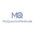 Ma Question Médicale