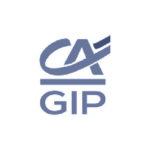 CA GIP